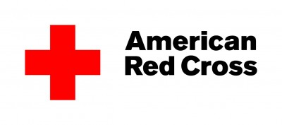 Am Red Cross